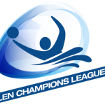 Champions-League-TRASP