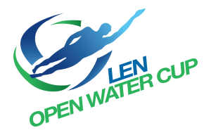 LEN OPEN WATER SWIMMING CUP