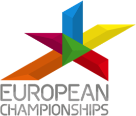 European Sports Federations begin host venue selection process for