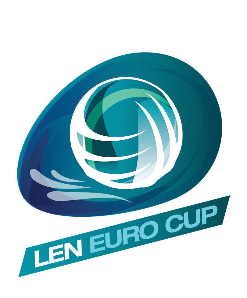 Calendario Ligue.Len Eu Ligue Europeenne De Natation Ligue Europeenne De