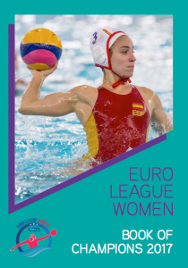 Euro_league_book_of_champions_2017