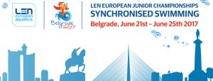 SYNCHRO_EU_JUNIOR_BELGRADE_2017