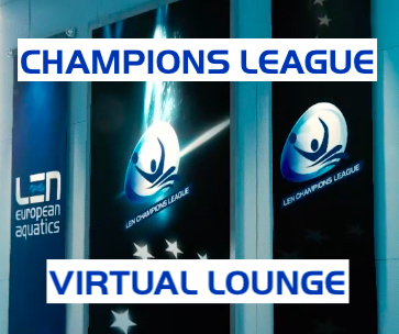 Champions League PR 2018-2019 – Live Streaming & Results