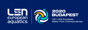 Official Website 2020 Budapest WP