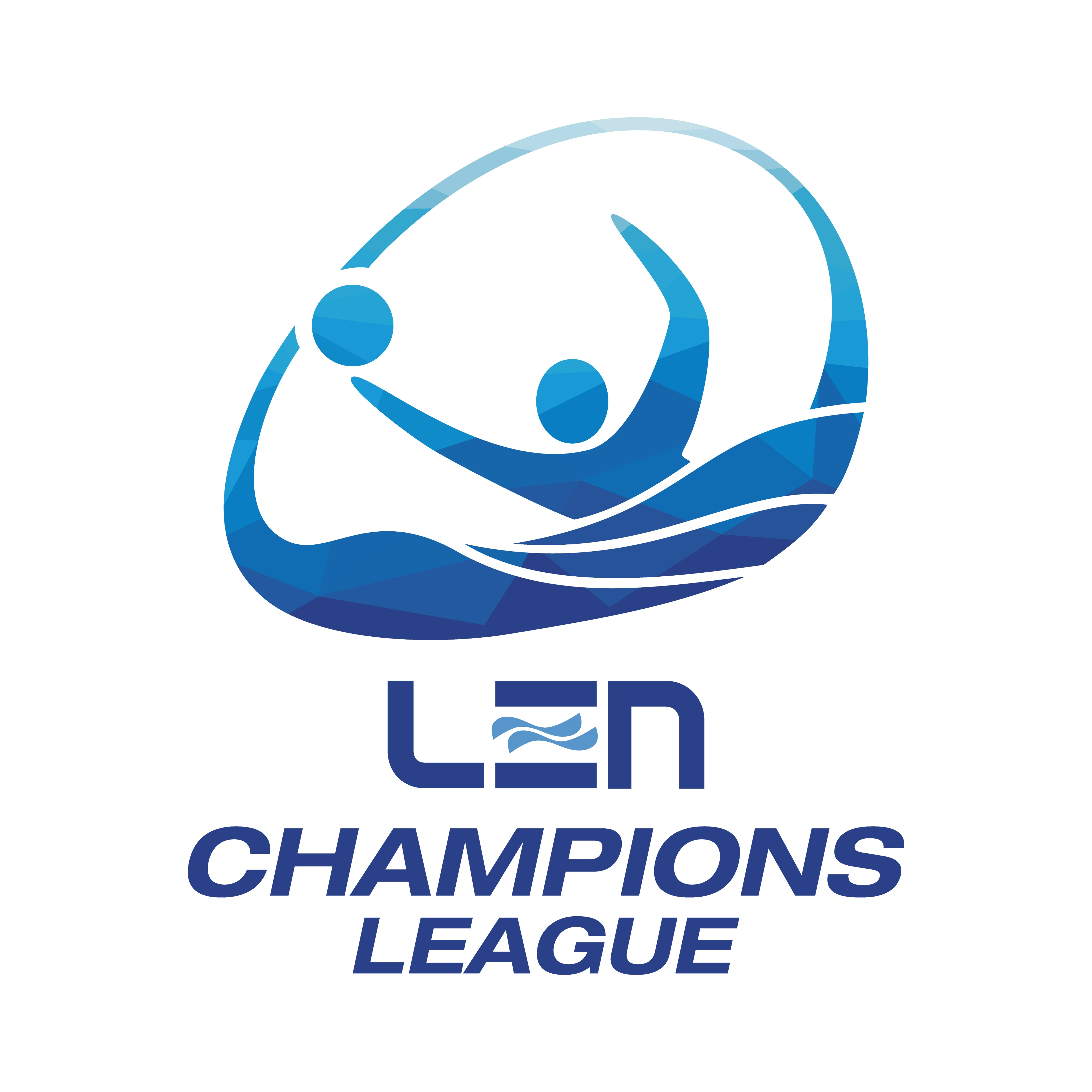 len eu ligue europeenne de natation ligue europeenne de natation len eu ligue europeenne de natation ligue europeenne de natation